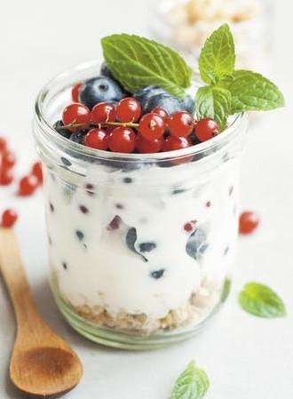 the benefits of probiotic supplements