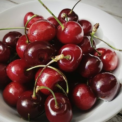top anti cancer foods