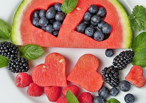 how to live a healthier life