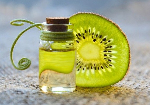 natural alternative medicine