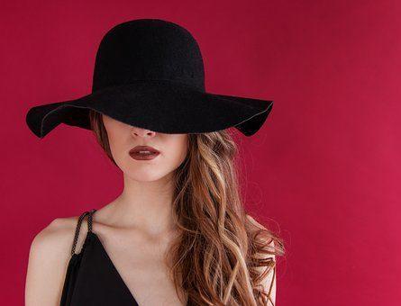 style secrets for women