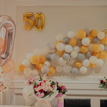 benefits of turning 50