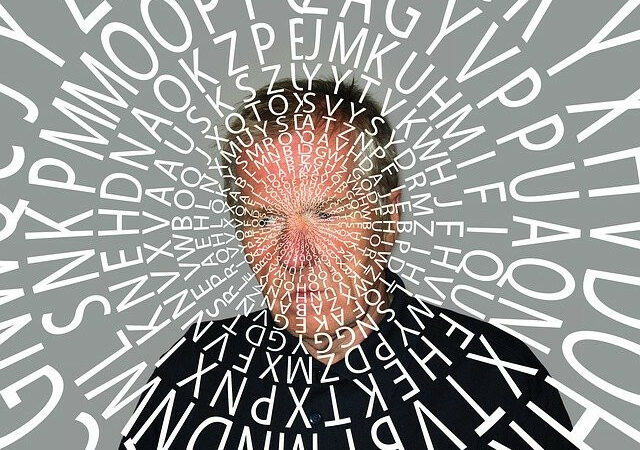 what are the signs and symptoms of dementia